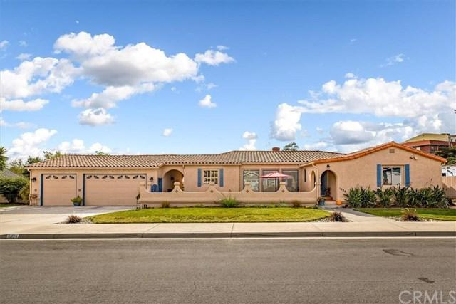1024 Robin Circle, Arroyo Grande, CA 93420 (#PI18272523) :: Nest Central Coast
