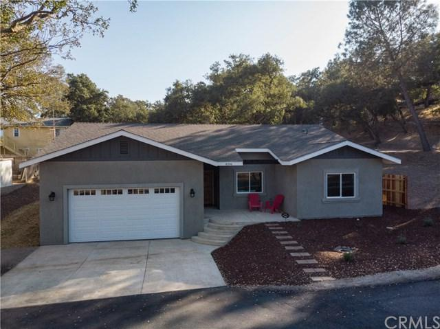 8396 Curbaril Avenue, Atascadero, CA 93422 (#NS18273358) :: RE/MAX Parkside Real Estate