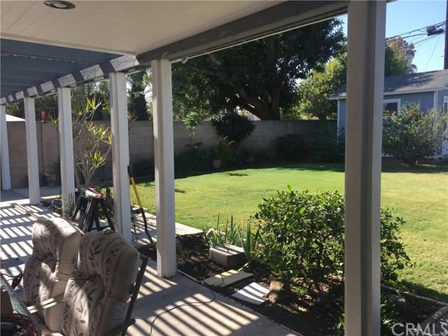 13291 Fairmont Way, Santa Ana, CA 92705 (#PW18274527) :: Go Gabby
