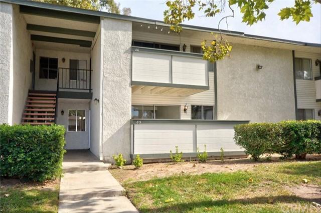 26200 Redlands Boulevard #85, Redlands, CA 92354 (#WS18274498) :: The DeBonis Team