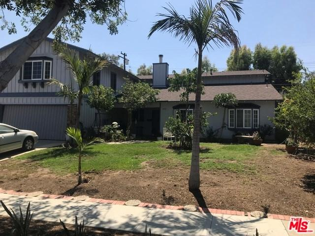 5250 E Gerda Drive, Anaheim, CA 92807 (#18408076) :: RE/MAX Innovations -The Wilson Group