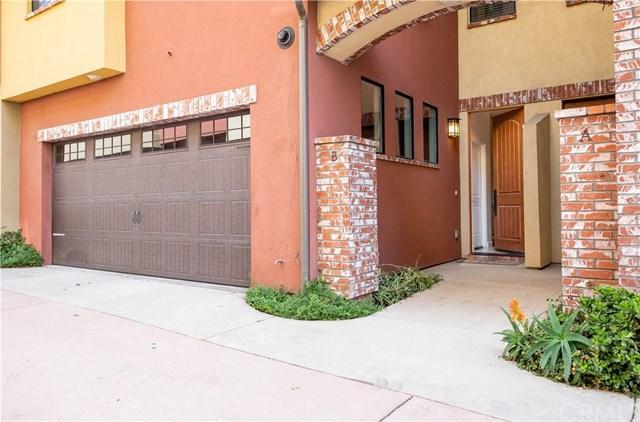 248 N 14th Street B, Grover Beach, CA 93433 (#PI18273542) :: Pismo Beach Homes Team