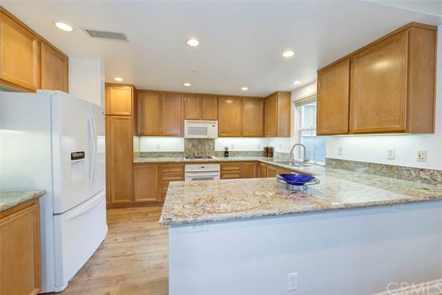 47 Walbert Lane, Ladera Ranch, CA 92694 (#OC18274460) :: Doherty Real Estate Group