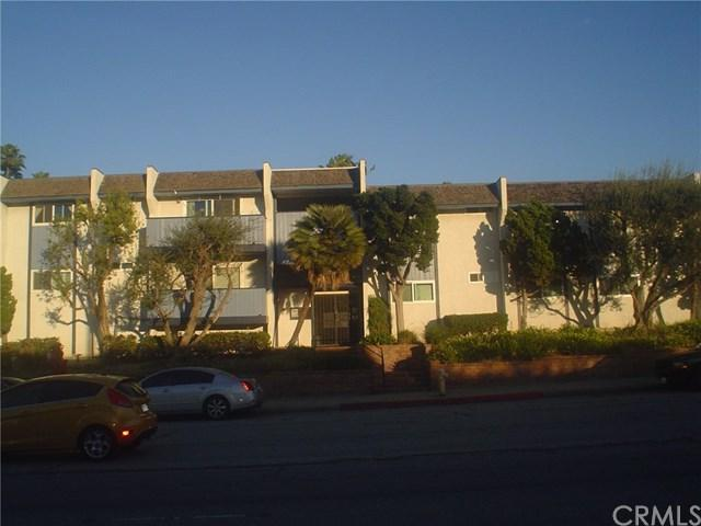 25930 Narbonne Ave., Lomita, CA 90717 (#SB18274635) :: RE/MAX Masters