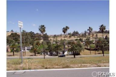 0 Mcbride Avenue, Lake Elsinore, CA  (#SW18274680) :: RE/MAX Empire Properties