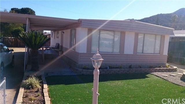 33048 Arbolado Lane, Lake Elsinore, CA 92530 (#SW18274713) :: RE/MAX Empire Properties