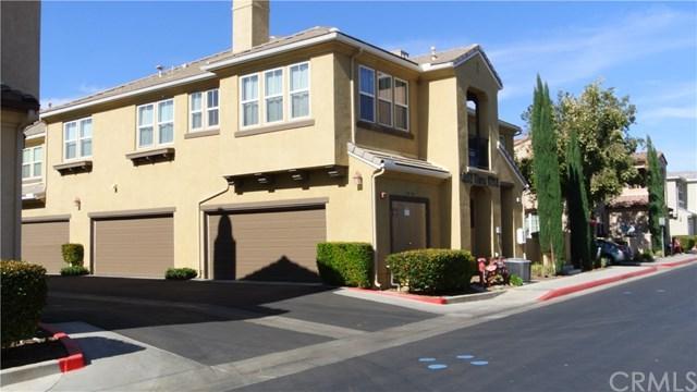 1800 E Lakeshore Drive #1212, Lake Elsinore, CA 92530 (#SW18274766) :: RE/MAX Empire Properties