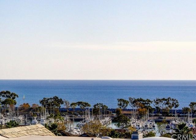 34300 Lantern Bay Drive #94, Dana Point, CA 92629 (#OC18274239) :: Z Team OC Real Estate