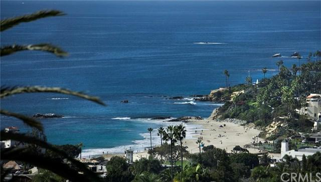 757 Coast View Drive, Laguna Beach, CA 92651 (#LG18272095) :: Doherty Real Estate Group