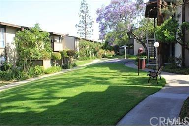 23300 Sesame Street B, Torrance, CA 90502 (#PW18274857) :: RE/MAX Masters