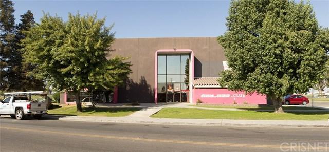 3500 21st Street, Bakersfield, CA 93301 (#SR18274864) :: RE/MAX Parkside Real Estate