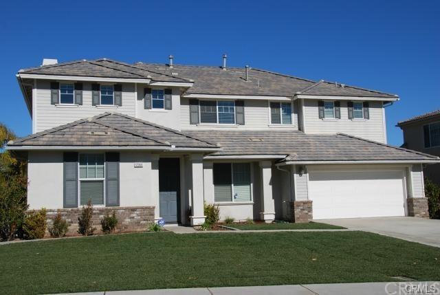 12366 Evanwood Court, Riverside, CA 92503 (#OC18274859) :: The DeBonis Team