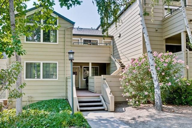 3148 Heather Ridge Drive, San Jose, CA 95136 (#ML81731354) :: Fred Sed Group