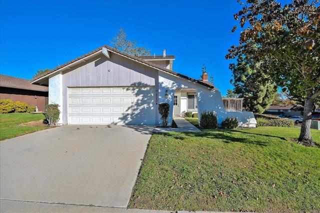 2204 Eastridge Ln, Escondido, CA 92026 (#180063538) :: Go Gabby