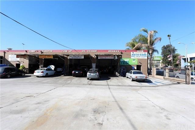 12518 Carson Street, Hawaiian Gardens, CA 90716 (#DW18274828) :: Go Gabby