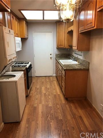 23265 Maribel Avenue, Carson, CA 90745 (#PW18274914) :: RE/MAX Masters
