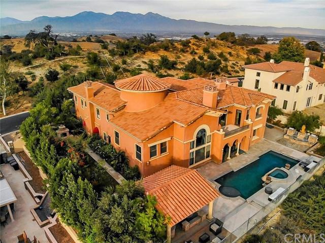2907 Venezia, Chino Hills, CA 91709 (#PW18274874) :: Go Gabby