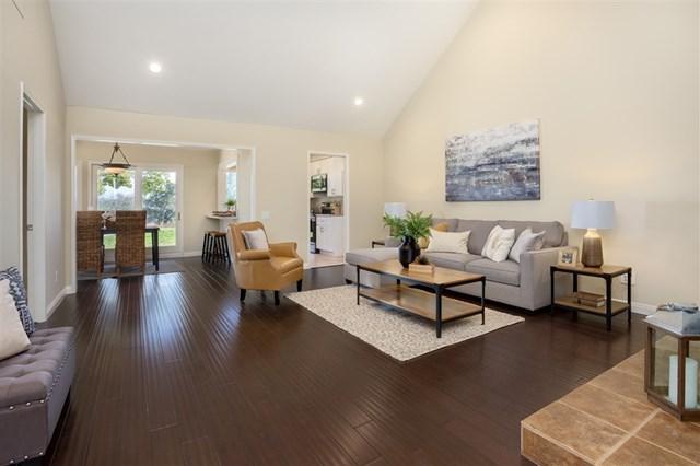 14685 Caminito Orense Este, San Diego, CA 92129 (#180063567) :: Ardent Real Estate Group, Inc.