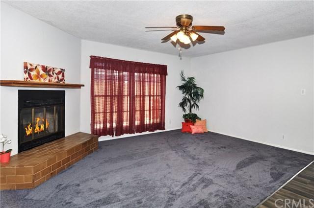 13362 Laramore Lane, Garden Grove, CA 92843 (#OC18271815) :: RE/MAX Masters