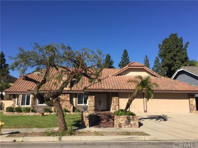 5105 E Stacey Lee Lane, Orange, CA 92867 (#PW18274975) :: Kim Meeker Realty Group