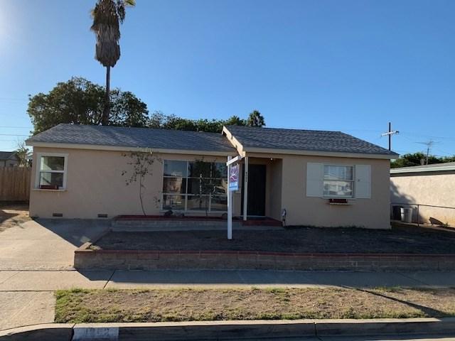 4092 Datcho Drive, San Diego, CA 92117 (#180063599) :: Go Gabby