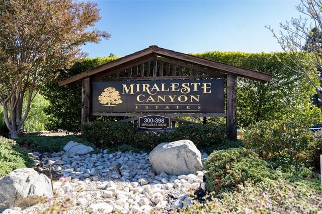 310 S Miraleste Drive #67, San Pedro, CA 90732 (#PW18272559) :: RE/MAX Empire Properties