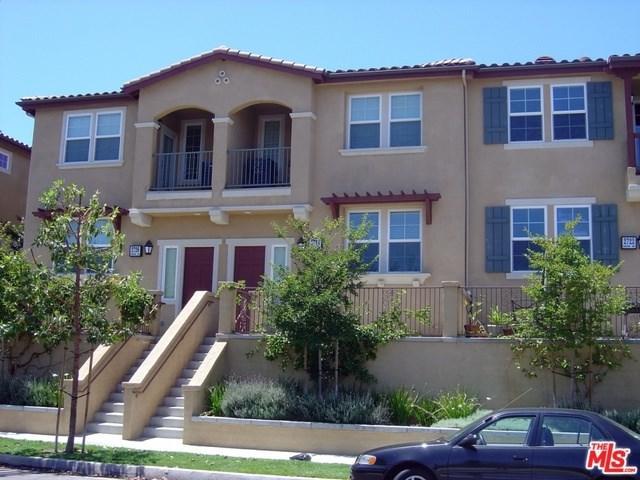 2724 Cabrillo Avenue, Torrance, CA 90501 (#18408402) :: RE/MAX Masters