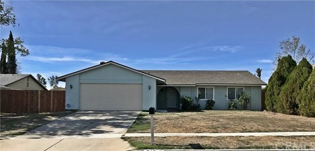 716 N Teakwood Avenue, Rialto, CA 92376 (#CV18275126) :: Go Gabby