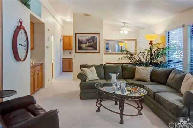 129 Hester Drive, Cathedral City, CA 92234 (#218032178DA) :: Fred Sed Group