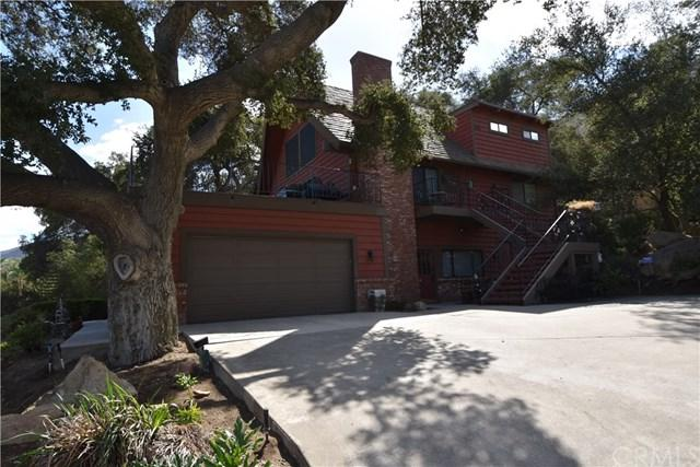 33380 Dreycott Way, Lake Elsinore, CA 92530 (#SW18274493) :: RE/MAX Empire Properties