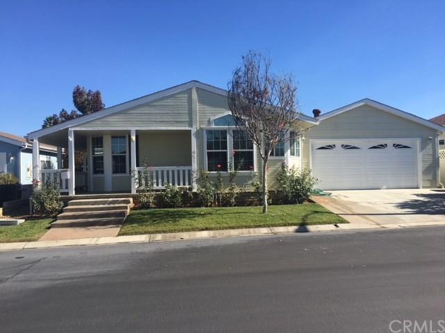 10961 Desert Lawn Drive #451, Calimesa, CA 92320 (#RS18273965) :: RE/MAX Empire Properties