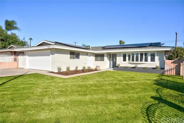 9385 Kempster Avenue, Fontana, CA 92335 (#WS18274714) :: Go Gabby
