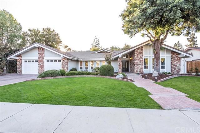 1001 Halterio Court, Bakersfield, CA 93309 (#WS18275161) :: RE/MAX Parkside Real Estate