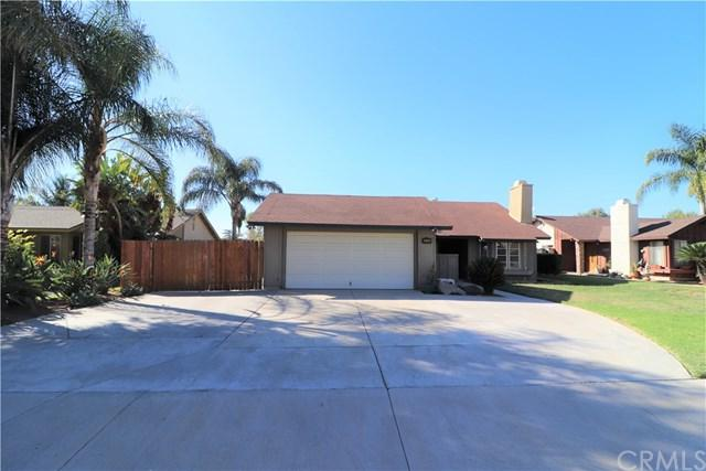 12242 Reed Avenue, Grand Terrace, CA 92313 (#IV18275167) :: RE/MAX Masters