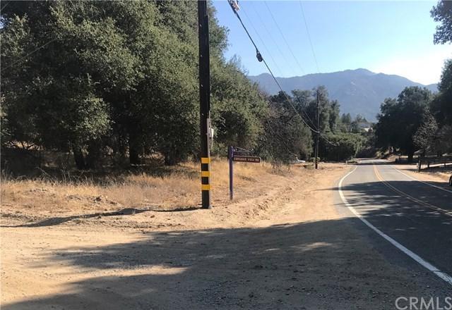 17000 Gorgonio View Rd, Banning, CA 92220 (#SW18274389) :: Vogler Feigen Realty