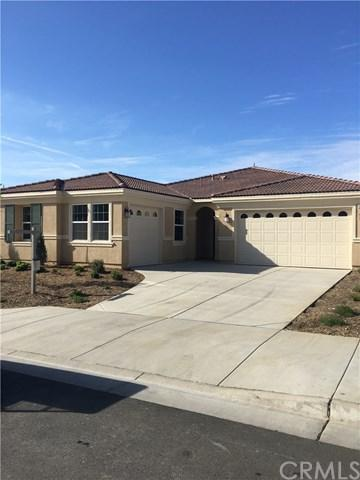 10355 Prospector Lane, Moreno Valley, CA 92557 (#IV18275228) :: The DeBonis Team