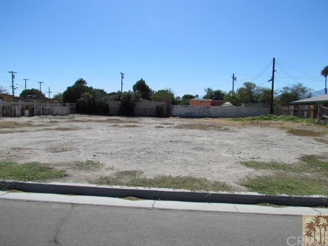 Sonora Avenue, Indio, CA 92201 (#218032564DA) :: The Costantino Group | Cal American Homes and Realty