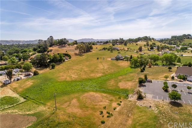8165 San Gabriel Road, Atascadero, CA 93422 (#NS18275294) :: RE/MAX Parkside Real Estate