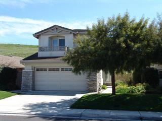26415 Honor Lane, Salinas, CA 93908 (#ML81731419) :: Fred Sed Group