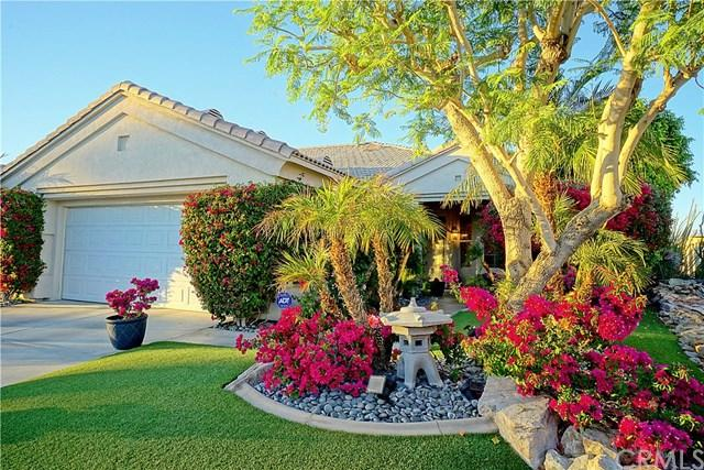 80422 Portobello Drive, Indio, CA 92201 (#IV18275177) :: Fred Sed Group