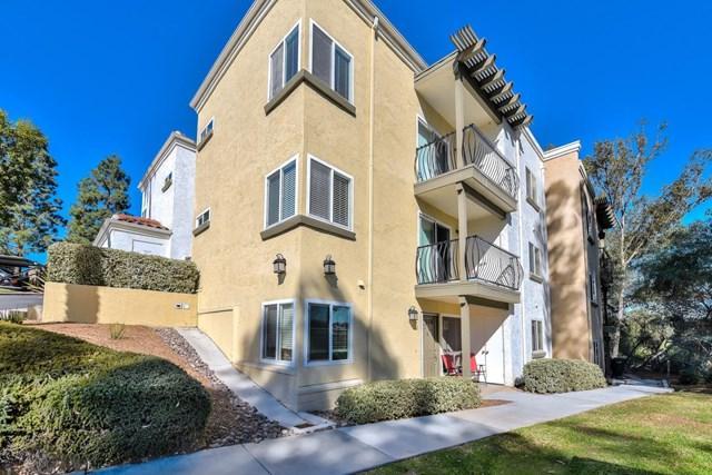 3635 Ash Street #7, San Diego, CA 92105 (#ML81731424) :: Fred Sed Group