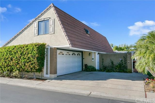 23771 Perth Bay, Dana Point, CA 92629 (#OC18273670) :: Doherty Real Estate Group