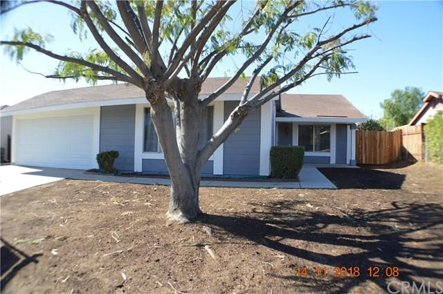 12679 Shiray Ranch Road, Moreno Valley, CA 92553 (#IV18275392) :: The DeBonis Team