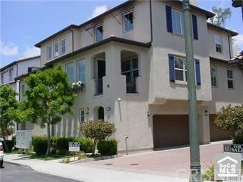 193 Lockford, Irvine, CA 92602 (#SR18275365) :: Fred Sed Group