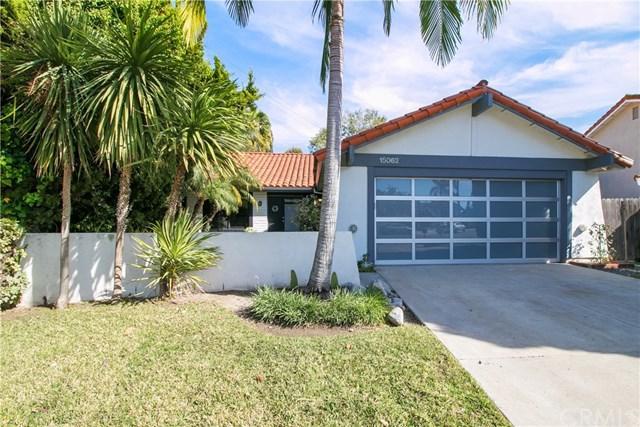15062 Lorenat Street, Irvine, CA 92604 (#OC18272239) :: Fred Sed Group