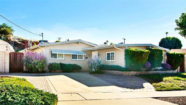 4745 Mount Cresti, San Diego, CA 92117 (#180063780) :: Go Gabby