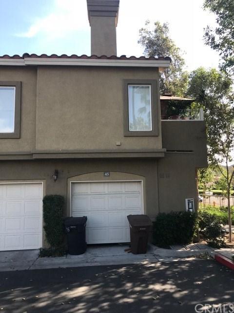 45 Via Barcelona, Rancho Santa Margarita, CA 92688 (#LG18275284) :: Z Team OC Real Estate