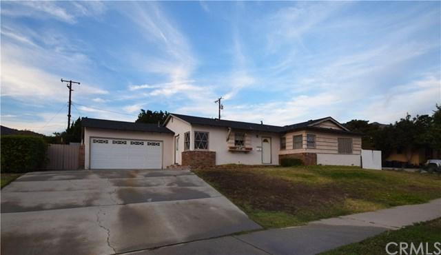 1315 E Bennett Avenue, Glendora, CA 91741 (#CV18275470) :: Go Gabby