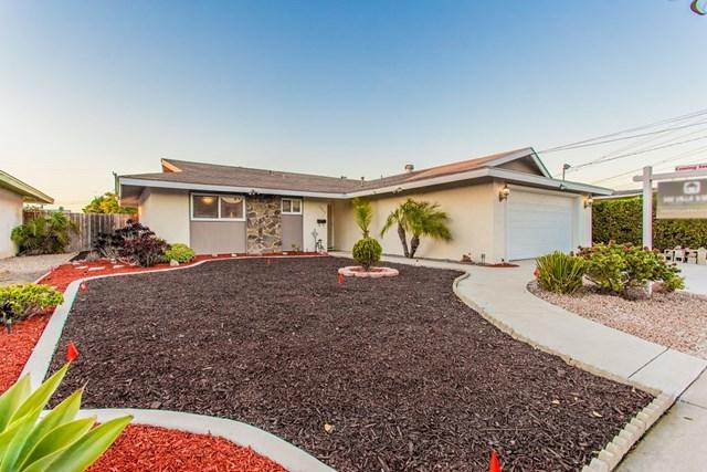 3428 Las Vegas Drive, Oceanside, CA 92054 (#180063795) :: Go Gabby