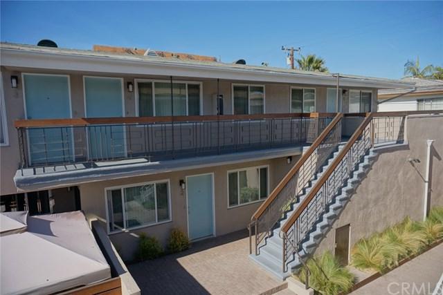2917 W Rosecrans Avenue, Gardena, CA 90249 (#EV18275492) :: Ardent Real Estate Group, Inc.